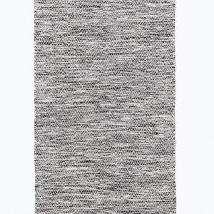 Ellos Paterson Puuvillamatto 70x150 Cm
