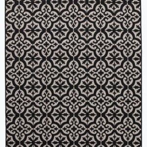 Ellos Rachel Matto 160x230 Cm