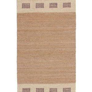 Finarte Domino Puuvillamatto 130x190 Cm