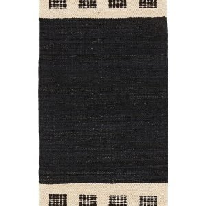Finarte Domino Puuvillamatto 70x200 Cm