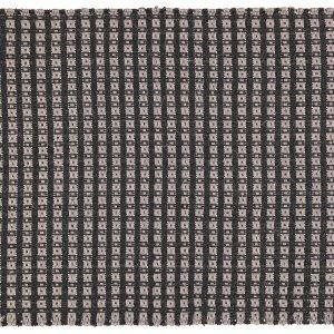 Finarte Wanda Matto Harmaa 160x230 Cm