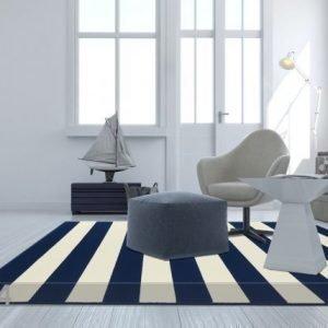 Fl Matto Stripes 133x190 Cm