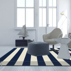 Fl Matto Stripes 160x230 Cm