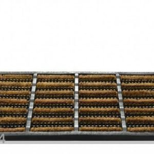 Hamat Ovimatto Mudbuster 40x60 Cm
