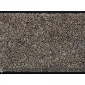 Hamat Ovimatto Watergate 40x60 Cm