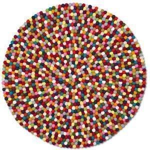 Hay Pinocchio Villamatto Multi Colour 140 Cm