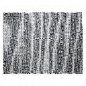 Hemtex Vincent Matto Moniväriharmaa 120x160 Cm