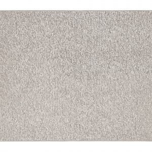 Hestia Konsta Yleismatto Harmaa 140x200 Cm
