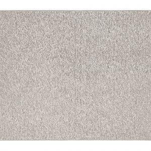 Hestia Konsta Yleismatto Harmaa 160x230 Cm