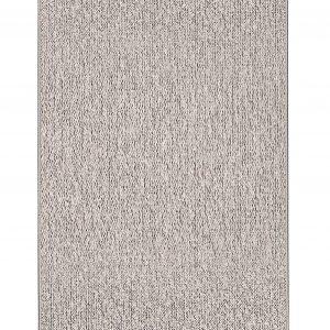 Hestia Konsta Yleismatto Harmaa 80x150 Cm