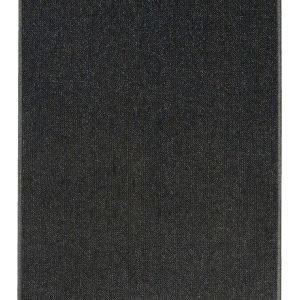 Hestia Senna Yleismatto Musta 160x240 Cm