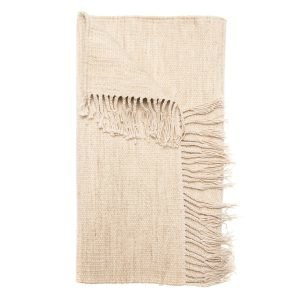 Himla Abisko Matto Off White 80x150 Cm