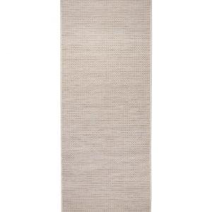 Hobby Hall Breeze Yleismatto Beige 160x230 Cm