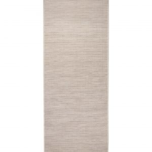 Hobby Hall Breeze Yleismatto Beige 60x110 Cm