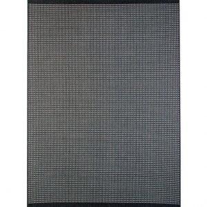 Hobby Hall Breeze Yleismatto Musta 60x110 Cm