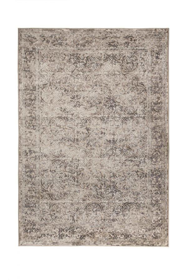 Hobby Hall Joanna Chenillematto Beige 160x230 Cm