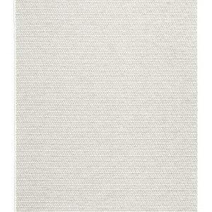 Hobby Hall Kaira Villamatto Valkoinen 140x200 Cm