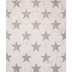 Hobby Hall Nova Star Yleismatto Hopea 140x200 Cm
