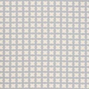Horredsmattan Cross Matto Sininen 150 Cm