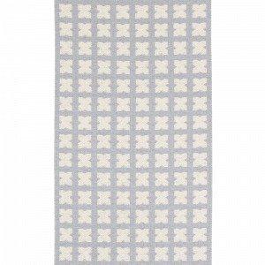 Horredsmattan Cross Matto Sininen 70 Cm