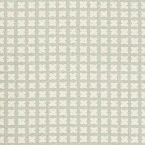 Horredsmattan Cross Matto Vihreä 150 Cm
