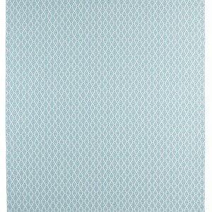 Horredsmattan Eye Muovimatto Sininen 150x200 Cm