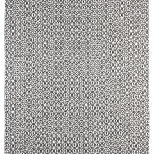 Horredsmattan Eye Muovimatto Sininen 200x250 Cm