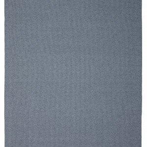 Horredsmattan Plain Matto Harmaa 200x250 Cm