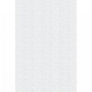 Horredsmattan Plain Muovimatto 70 X 150 Cm