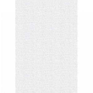 Horredsmattan Plain Muovimatto 70x300 Cm