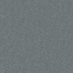 Horredsmattan Plain Muovimatto Harmaa 70x150 Cm
