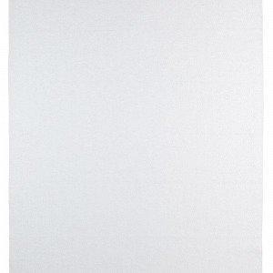 Horredsmattan Plain Muovimatto Valkoinen 150x200 Cm