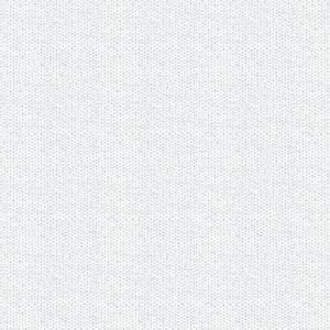 Horredsmattan Plain Muovimatto Valkoinen 70x150 Cm