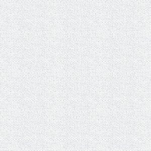 Horredsmattan Plain Muovimatto Valkoinen 70x250 Cm