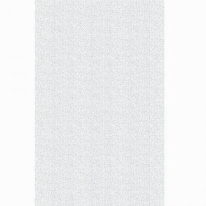 Horredsmattan Plain Muovimatto Valkoinen 70x300 Cm