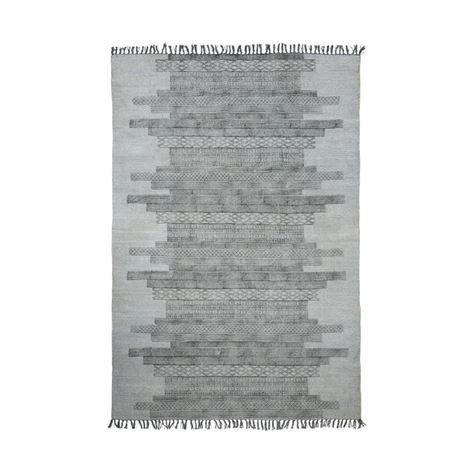 House Doctor Karma Matto 160x230 cm