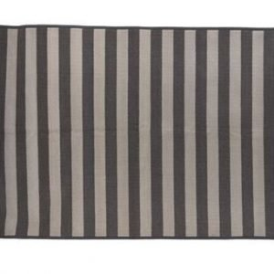 House Doctor Stripe Kynnysmatto 60x90 cm