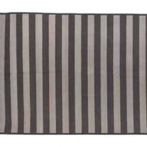 House Doctor Stripe Kynnysmatto 90x120 cm