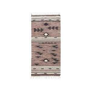 House Doctor Tribe Matto 200x90 Cm