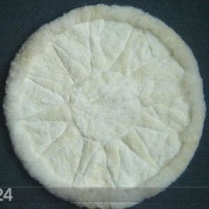Ic Matto Alpakka 79 Cm