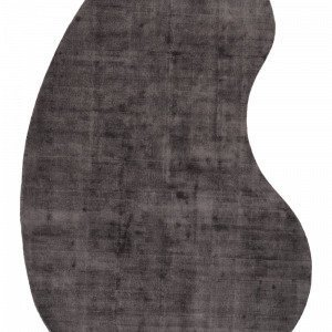 Jotex Bocale Nukkamatto Harmaa 200x300 Cm