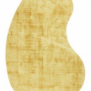 Jotex Bocale Nukkamatto Kulta 200x300 Cm
