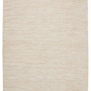 Jotex Comolino Villamatto Valkoinen 160x230 Cm