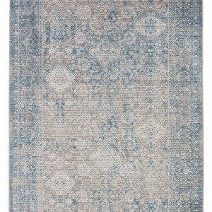 Jotex Dalya Nukkamatto Sininen 160x230 Cm