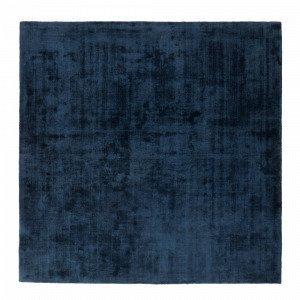 Jotex Gallico Nukkamatto Sininen 300x300 Cm