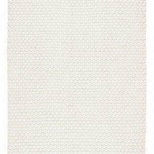 Jotex Imperia Puuvillamatto Valkoinen 160x230 Cm