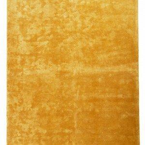 Jotex Milan Nukkamatto Kulta 130x190 Cm