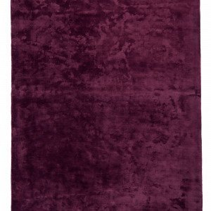 Jotex Milan Nukkamatto Liila 130x190 Cm