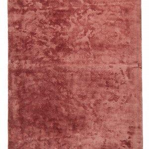 Jotex Milan Nukkamatto Roosa 130x190 Cm