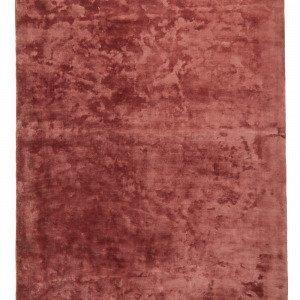 Jotex Milan Nukkamatto Roosa 160x230 Cm